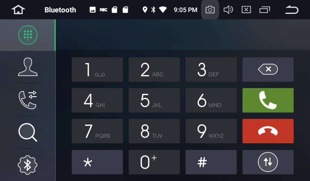 Screenshot_20180206-210533