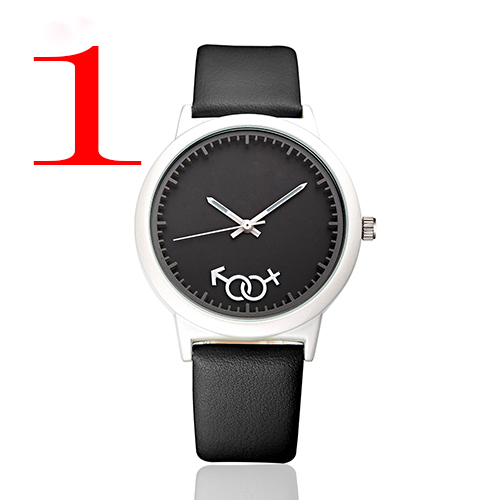 Watches WOMen Fashion Brand Multifunction Chronograph Quartz Watch Military Sport Wristwatch Clock Relogio Masculino