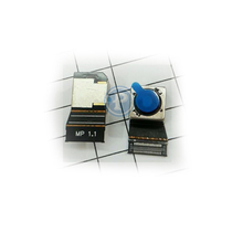 Orginal Rear Camera For Sony XA F3111 F3112 F3113 F3115 F3116 large Camera 13MP  Module Back camera free delivery