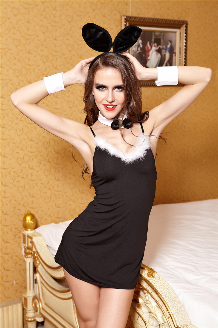 Online Buy Wholesale sexy costume party from China sexy costume ...