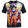 2016 dos homens dos desenhos animados anime darth vader imprimir camiseta moda masculina boy jordan t-shirt de marca hip hop tshirt engraçado homme camisetas