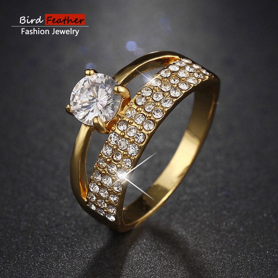 Online Get Cheap Delicate Ring Designs Aliexpress Com Alibaba Group