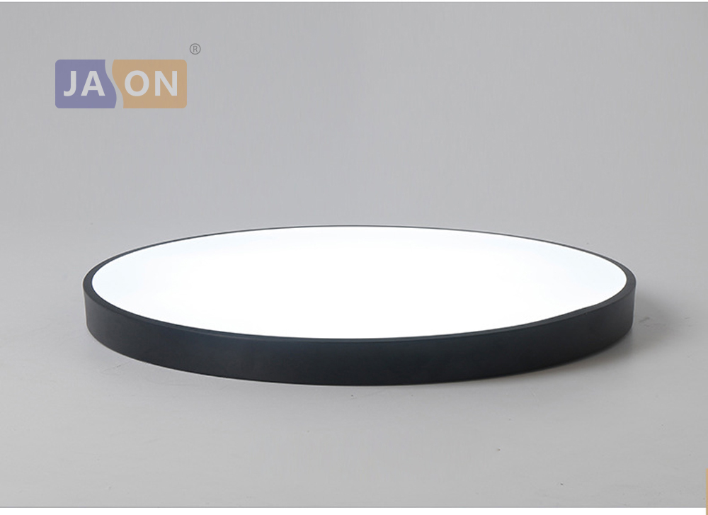 HTB1ud7vdfjM8KJjSZFNq6zQjFXat LED Modern Acryl Alloy Round 5cm Super Thin LED Lamp.LED Light.Ceiling Lights.LED Ceiling Light.Ceiling Lamp For Foyer Bedroom