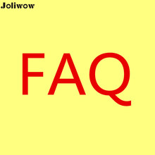 FAQ gps faq