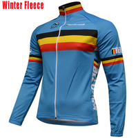 2017Cycling Jersey New Style Men Short Sleeve Highway Mountain Maillot CiclismoMTB Jersey Mountain Bike SummerBreathable