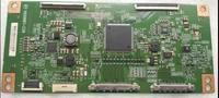 original 100% test for CHIMEI LED65X8100DE V650HK1 CS6 V650HP1 LS6 logic board|Remote Controls|Consumer Electronics -