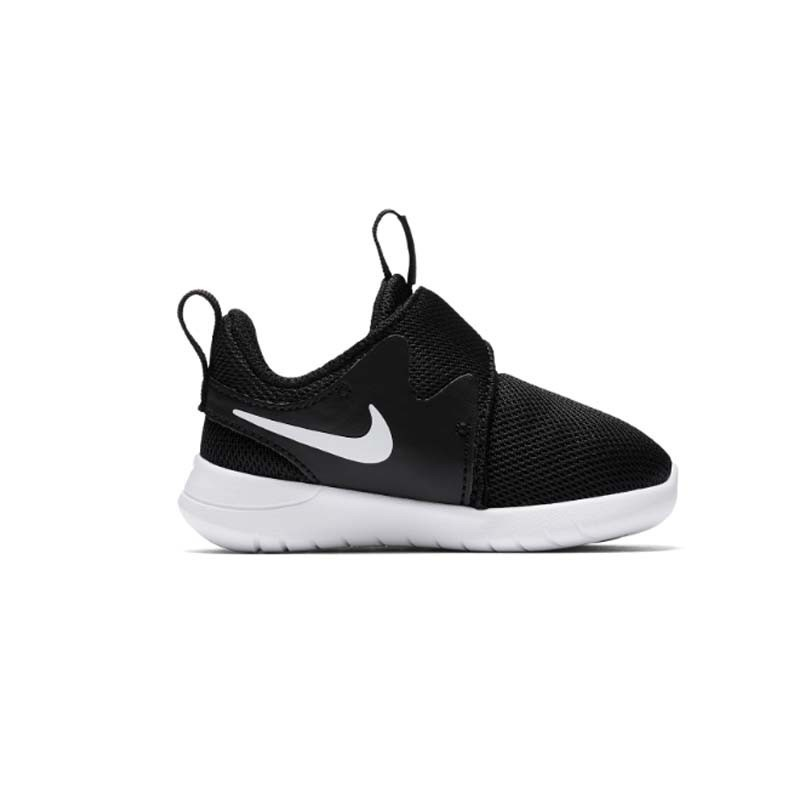 NIKE TESSEN TD Original New Arrival Kids Shoes Breathable Children Running Shoes Outdoor Sports Sneakers AH5233 in Sneakers from Mother Kids