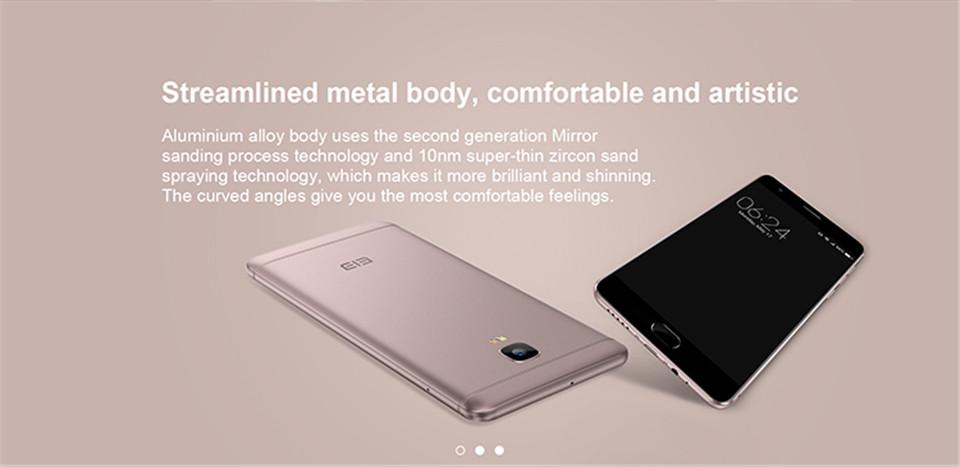 elephone p8 max (5)