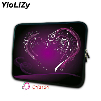 7.9 inch Notebook sleeve bag protector tablet case 7 Laptop Bag tablet cover computer protective case for samsung tablet TB-3134