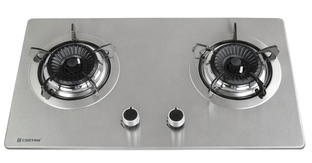 ge downdraft cooktop module