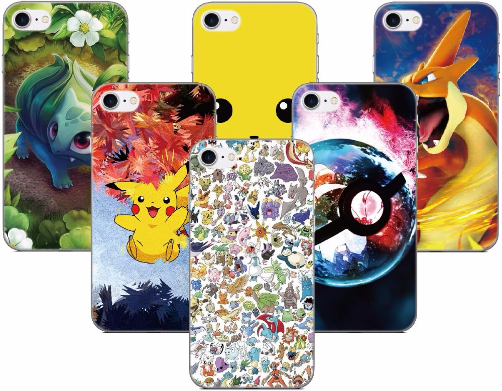 tpu-fundas-capa-font-b-pokemons-b-font-phone-case-for-wiko-view-2-go-xl-u-feel-lite-lenny-5-4-jerry-tommy-harry-sunny-2-3-plus-cover-coque