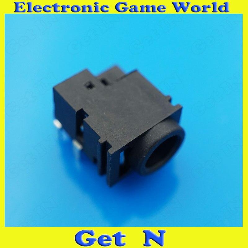 Motaquip Câble D/'allumage plomb Kit ldrl 805-Brand new-genuine-Garantie 5 an