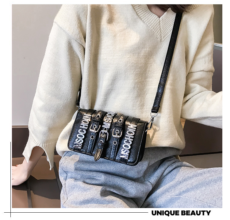 womens bags handbags 23