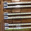 6 peças/lote PARA K-ONKA TV LCD LED backlight LED42X8000PD LE42A70W 6916L01113A 6922L-0016A 6920L-0001C LC420EUN 1 peça 60LED = 531 MILÍMETROS