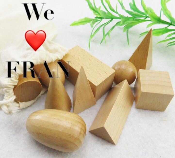 Neue kommen Holz frühen lehre blöcke spielzeug für kind
