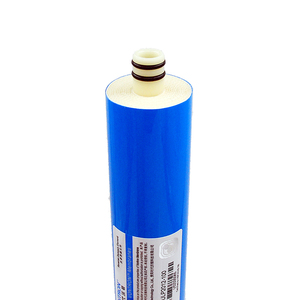 Image 5 - Vontron 100gpd RO Membrane ULP2012 100 Reverse Osmosis Membrane for Water Filter