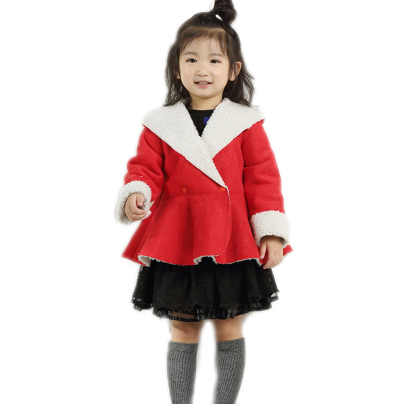 girls jackets and coats 2018 new kids clothes solid turn down collar girl jacket thicken warm winter children hooded outwear winter down jacket for boys girls kids clothes children thicken warm coats duck down jackets girl fur parka hooded snowsuits