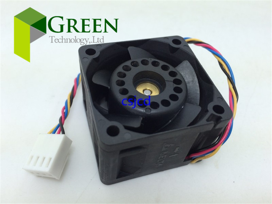 top 10 most popular fan server ideas and get free shipping