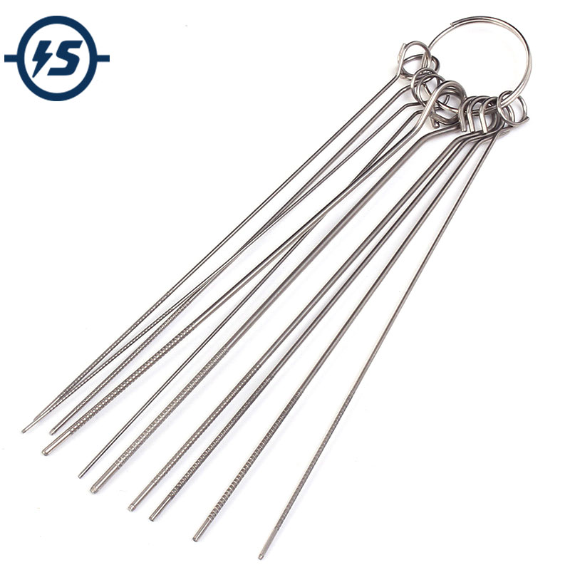 10-kinds-stainless-steel-needle-set-pcb-electronic-circuit-through-hole-needle-desoldering-welding-repair-tool-80mm-07-13mm