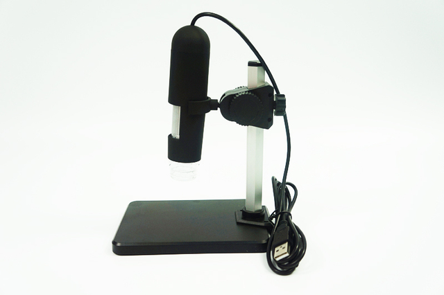 1000x mikroskop cyfrowy usb cyfrowy mikroskop lupa endoskop kamera