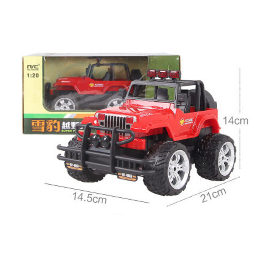 2016 new kids child childrens car toys boys remote control off road vehicle car toys 12kmh per hour remote control distance