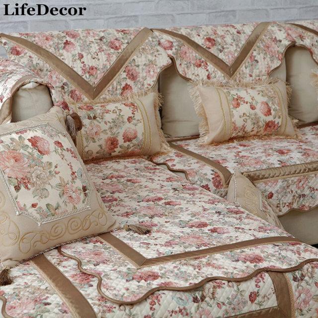 Fashion sofa cushion quality solid wood genuine leather cushion ...