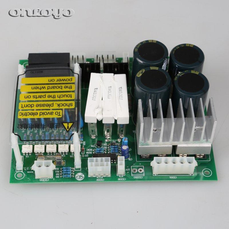 Onloyo E733J P/N الطاقة 4
