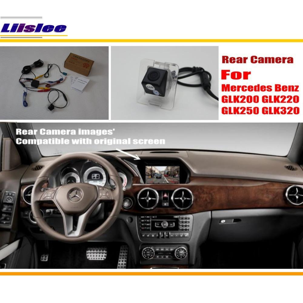 For Volkswagen VW Golf 7 black lacquer trim shift knob trim