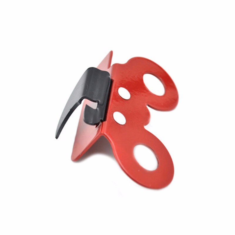 creative butterfly shaped bottle opener and beer can opener kitchen gadget bar tools