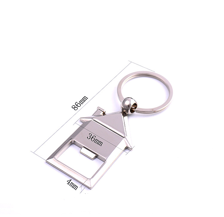 100Pcs Personalized Wedding Gifts Souvenirs Bottle Opener Keychain Favor Customized Wedding Shower Gifts For Guests Engrave