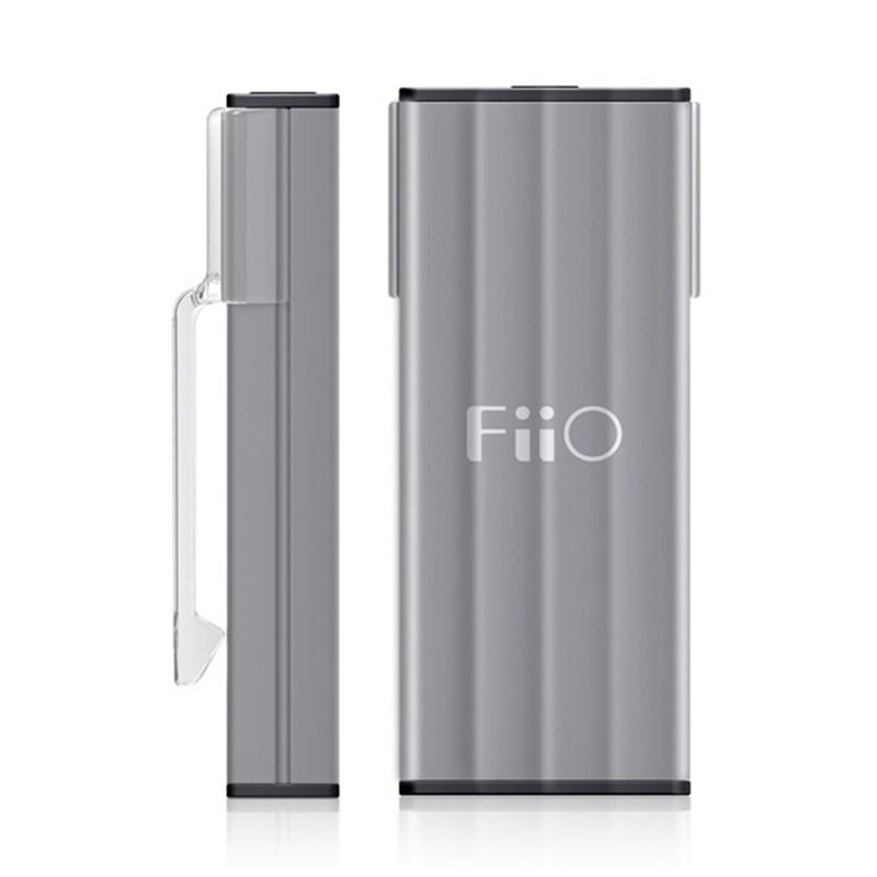 New-Arrival-Original-FiiO-K1-Headphone-Amplifier-DAC-Free-Shipping (2)