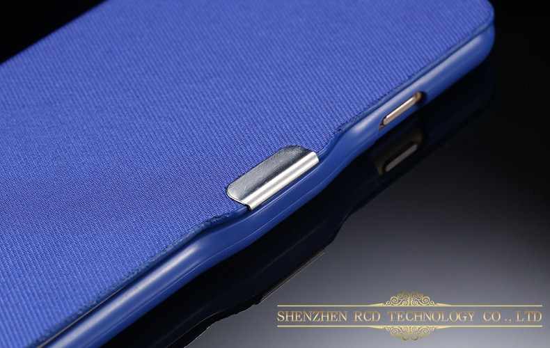 leather case for iphone 642