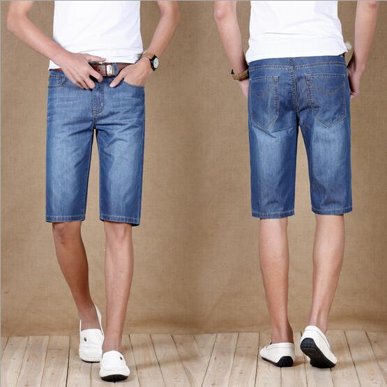 Popular Young Mens Shorts-Buy Cheap Young Mens Shorts lots from ...