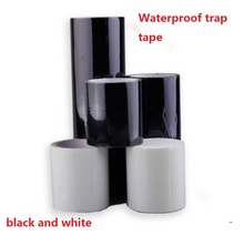 Super Strong Waterproof Stop Leaks Seal Repair Tape Performance Self Fiber Fix Fiberfix Adhesive