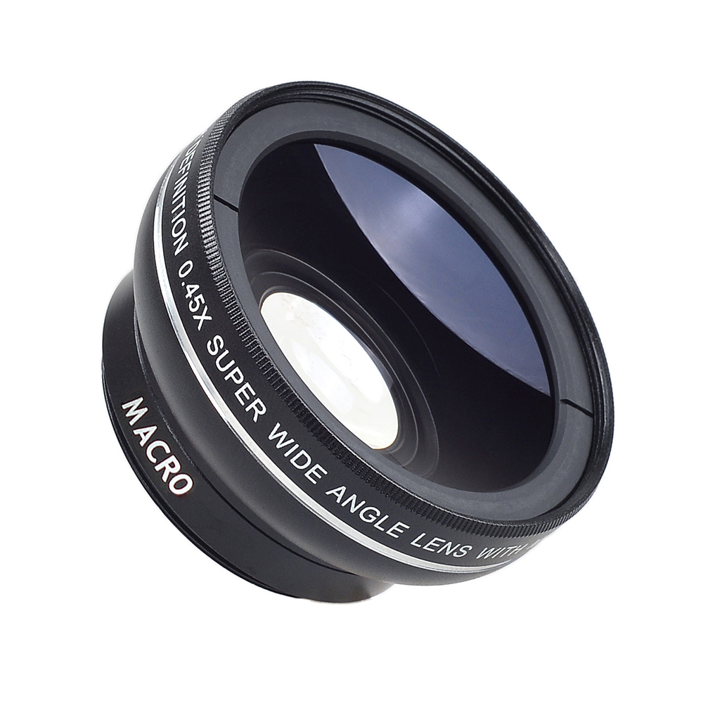 APEXEL Phone Lens kit 0.45x Super Wide Angle & 12.5x Super Macro Lens HD Camera Lentes for iPhone 6S 7 Xiaomi more cellphone-in Mobile Phone Lenses from Cellphones & Telecommunications on Aliexpress.com | Alibaba Group 10
