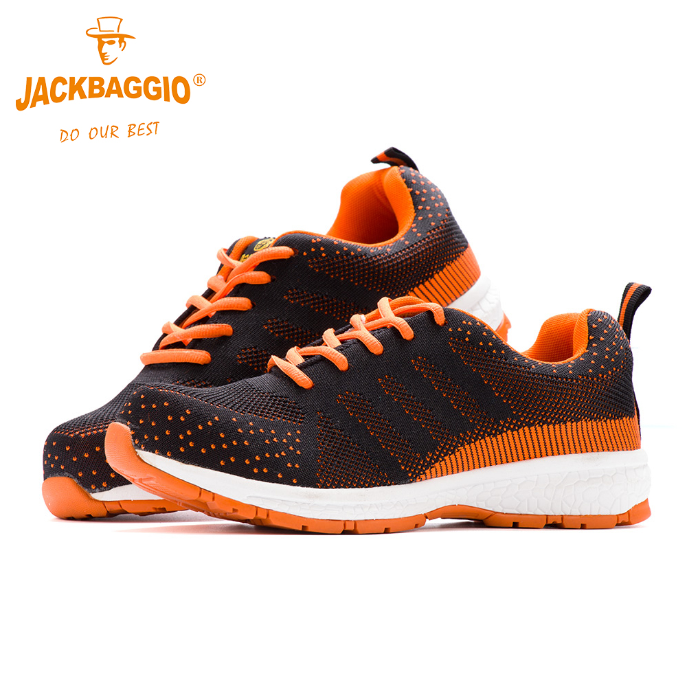 Men Fashion large size work shoes breathable mesh steel toe caps safety shoes summer shoes non-slip Lightweight Casual Sneaker. halinfer men safety work shoes steel toe caps 2018 fashion casual breathable slip on safety boots anti pierce black sneaker shoe