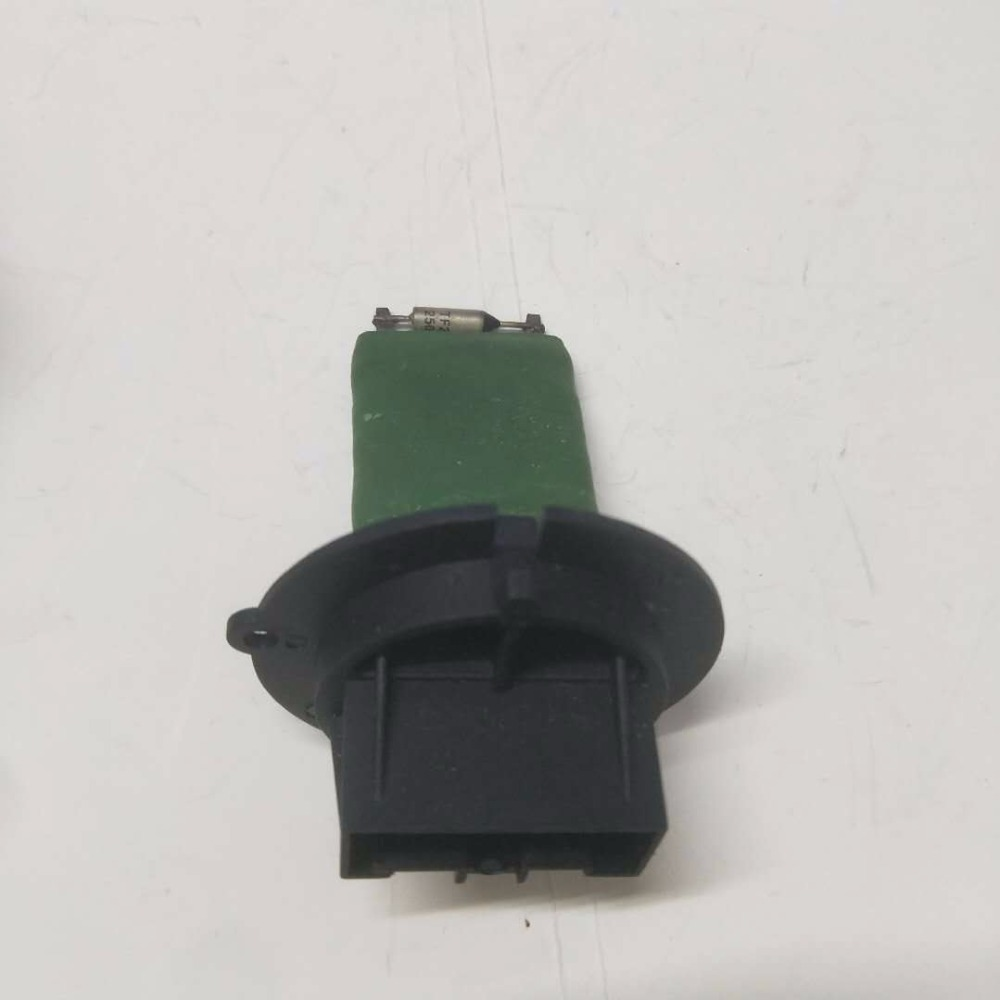 Fan Motor Fuse Blower Resistance Suitable Peugeot 307 Part Number Box 6450jp In Motors From Automobiles Motorcycles On Alibaba Group