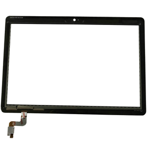"""Image 2 - 9.6"""" touchscreen For Huawei MediaPad T3 10 AGS L09 AGS W09 AGS L03 touch screen digitizer glass sensor panel; New; 100% tested"""