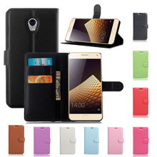"""Luxury Leather Wallet Case Cover For Lenovo Vibe P1 C58 P1a42 5.5"""" Phone Bag Coque Stand Flip Cover For Lenovo Vibe P1 Cases"""