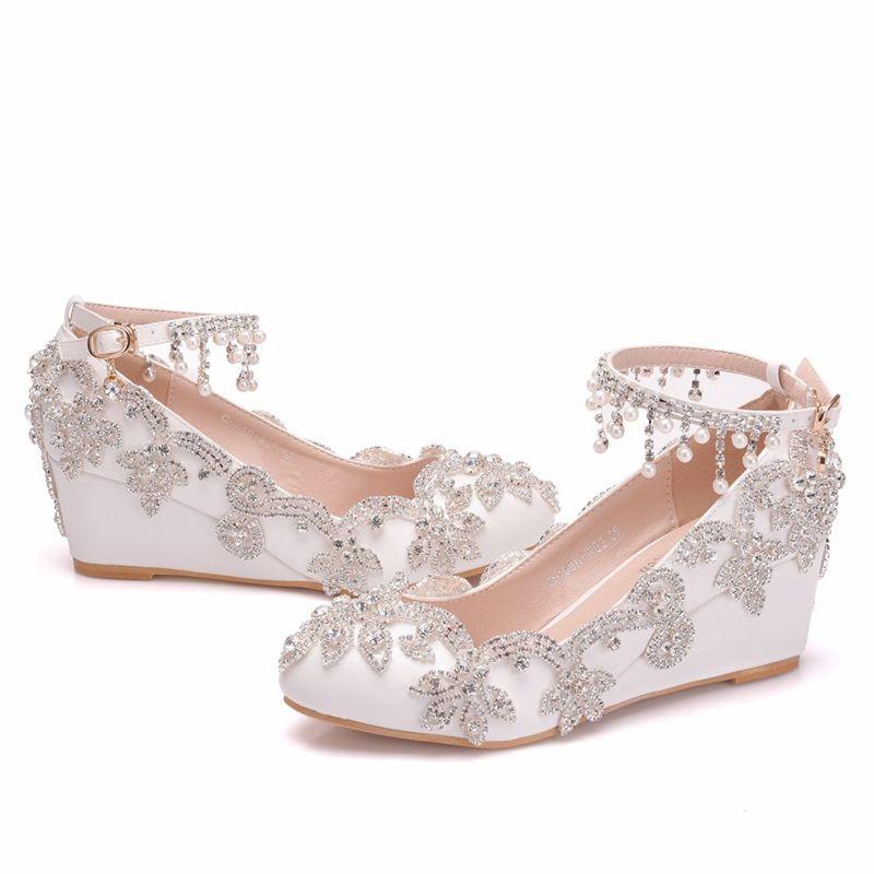 Cheap Sapatos femininos
