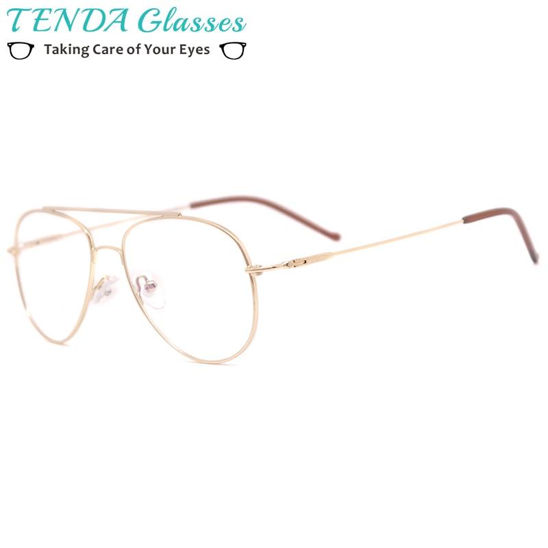 2.25 Large Oversized Glasses READING Clear Lens Thin Nerd Glasses
