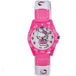 2020 nova criança bonito dos desenhos animados marca pulseira de silicone relógios enfants meninas relógio feminino crianças menino do bebê saats náilon relogio infantil