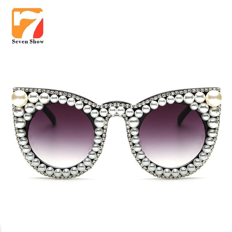 Նորաձևության շքեղ ռիթեթոն կատու աչքի - Հագուստի պարագաներ - Լուսանկար 1