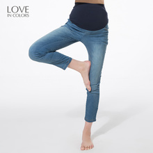 Long maternity jeans online shopping-the world largest long ...