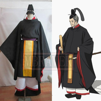 Noragami Tenjin Cosplay Costume Outfits for Sale