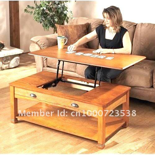 Aliexpress Lift Up Coffee Table Mechanism - Lift Up Coffee Table CoffeTable
