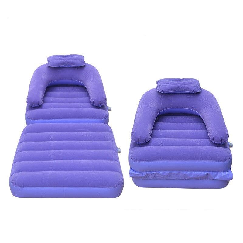 faltbare schlafcouch taglichen bedarf, schlafcouch lila. affordable full size of faltbare schlafcouch, Design ideen