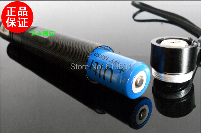 The Latest Green Laser Pointer 300000m 532nm High Power Pocusable Can Burn Match,Burn Cigarette,Pop Balloon, Lazer