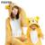 Combinando roupas Adulto onesie animais pijama uma peça Família Mãe e filha roupas Totoro Dinossauro Unicórnio Pijamas mulheres
