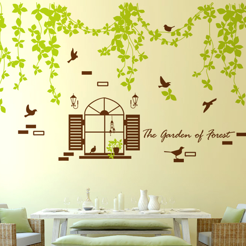 Colorful Garden Ridge Wall Decor Collection - Wall Art Collections ...